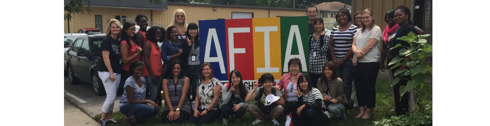 new banner afia staff picture 2015